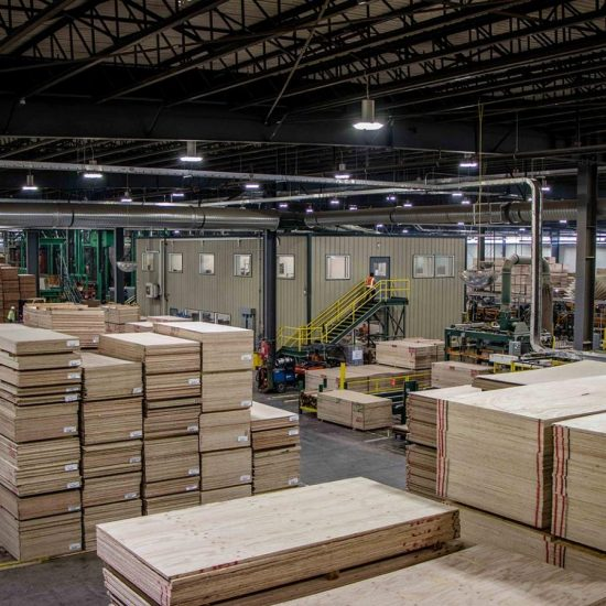 plywood-panels